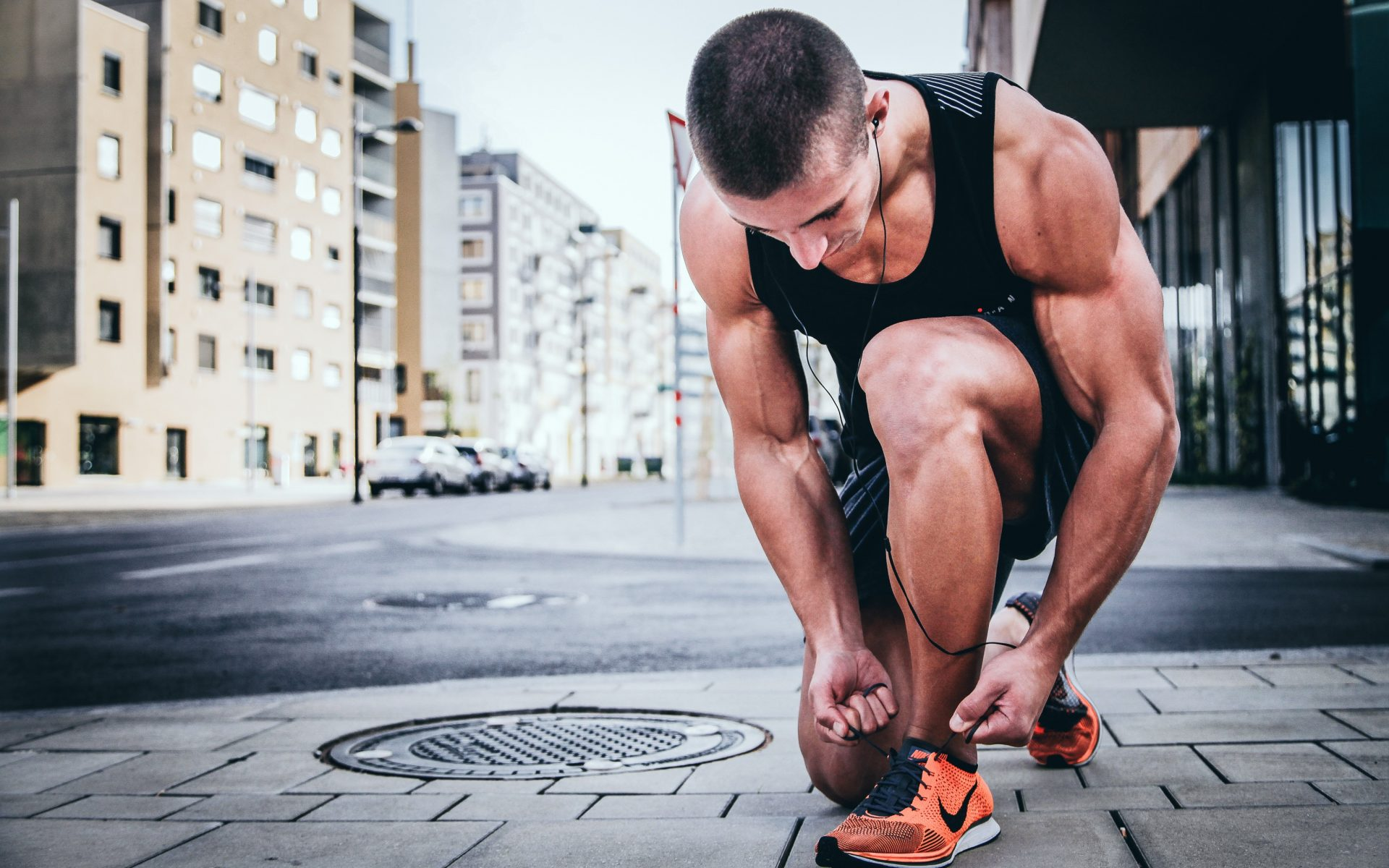 The 6 minute workout you can do anywhere