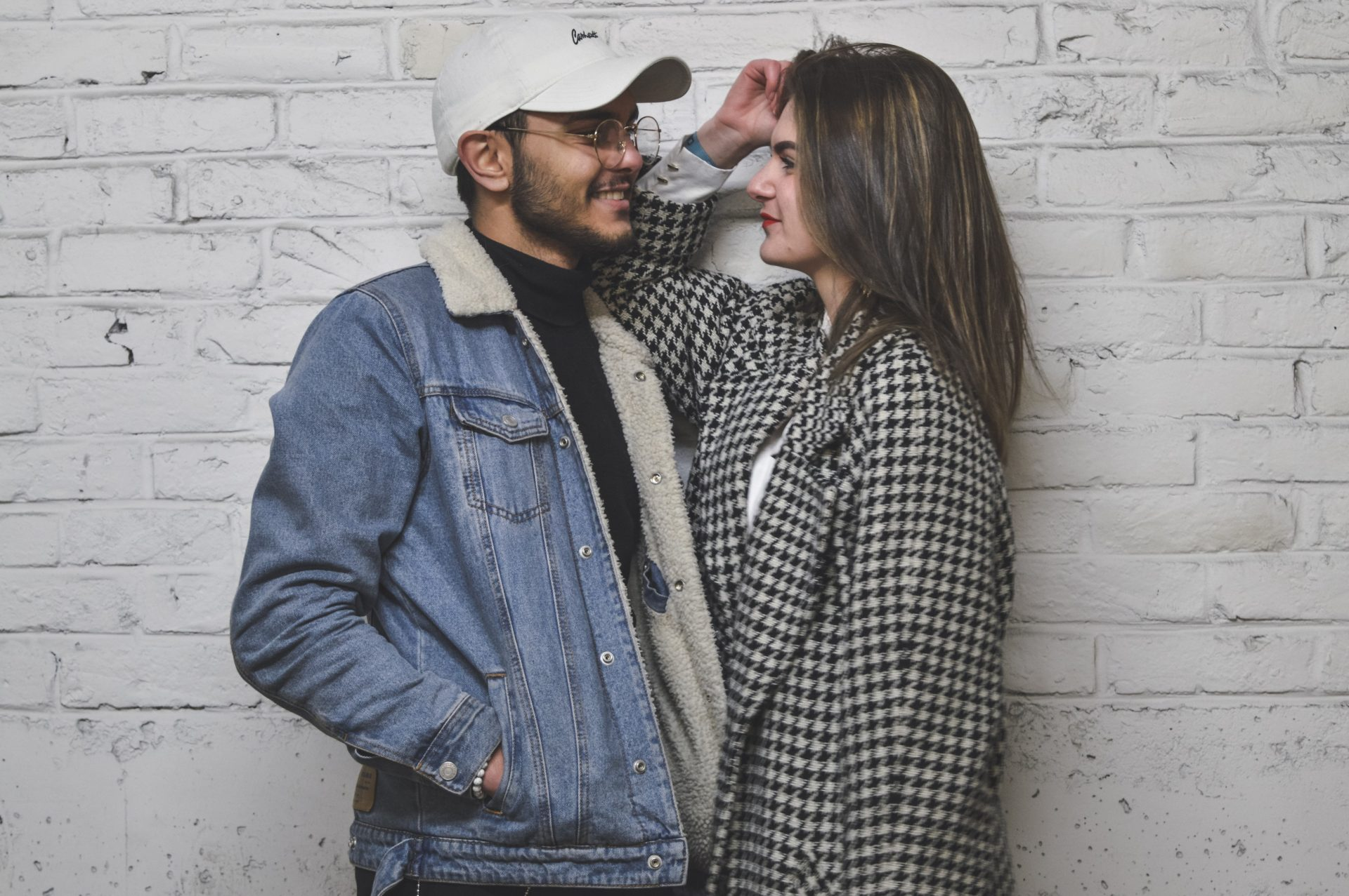 Mistakes Young Couples Make
