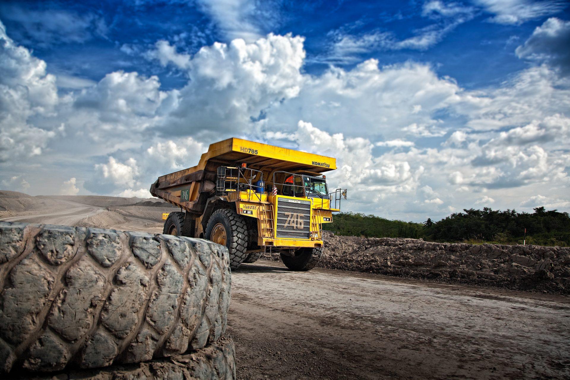 Adani scales back QLD mine plans